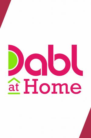 Dabl at Home