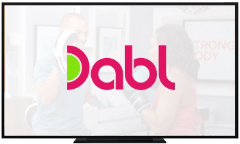 How to Watch Dabl
