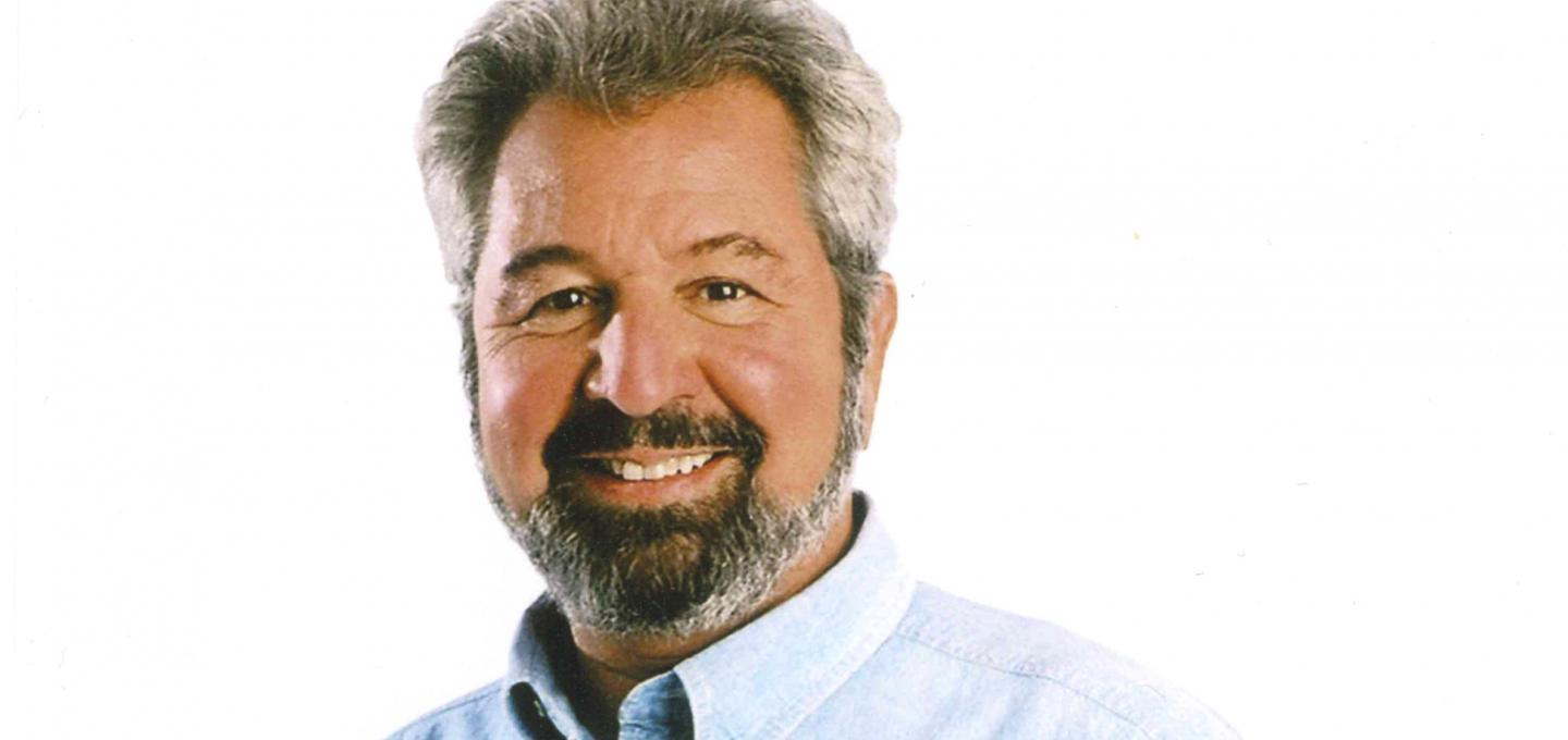 Bob Vila - Home Again