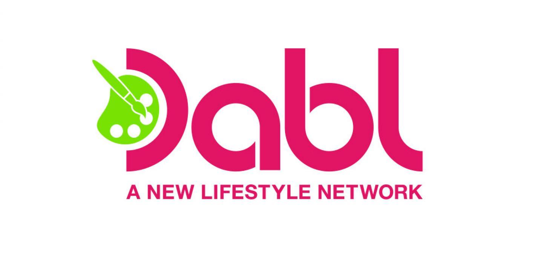 Dabl Arts logo