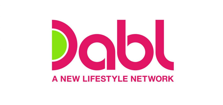 dabl logo