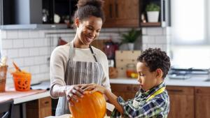 Halloween_At_Home_Roundup