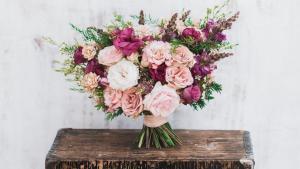 Modern Flower Arrangements Update