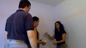 Remove Old Wallpaper North Barrington, IL