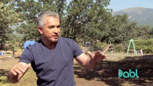 Cesar explains