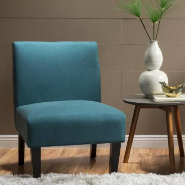 Christopher Knight Furniture