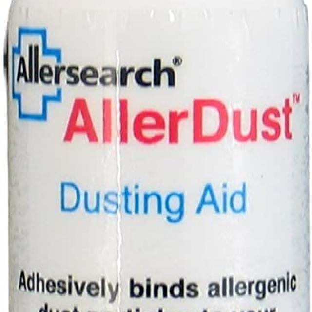 Allersearch