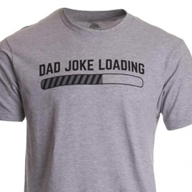 Ann Arbor T-shirt Co
