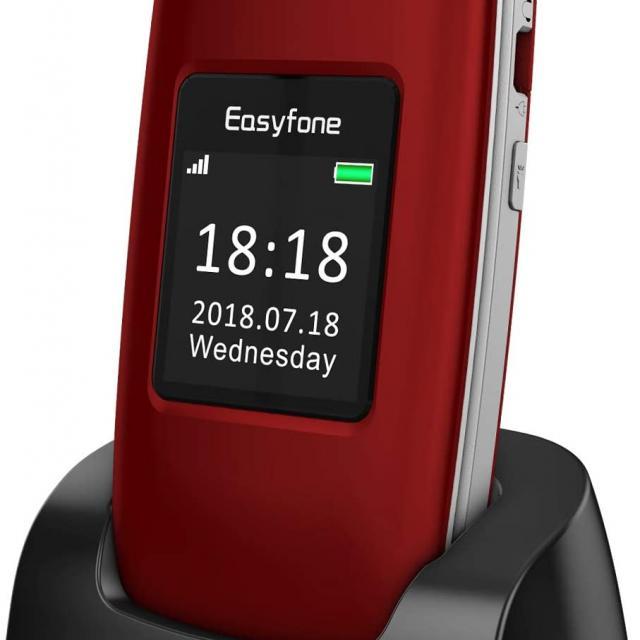 Easyfone
