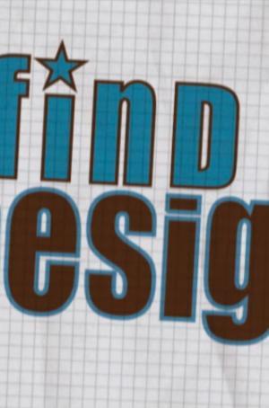Find & Design